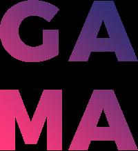 gama-capa