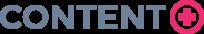 logo-contentplus